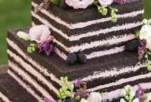 Cake ideas and trends