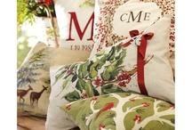 Kuddar Pillows