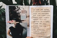 -journals-