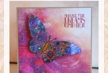 vlinders / Mooie plaatjes