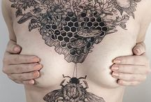 Gorgeous Ink