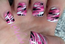 Perfect nails'