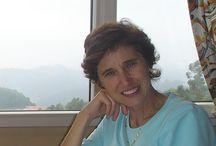 Lola Goirizelaia Ruiz de Azua