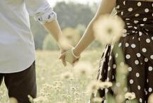 Parejas / Couples