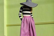 Stylish Style ;)