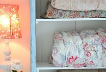 Quilt Heaven / Quilts Quilts .... / by Susan Sallee