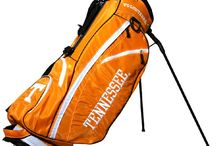 Tennessee Golf Fan Gear / Tennessee Golf Fan Gear / by Tennessee Fever
