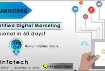 SEO | Digital Marketing Training Institute Pune / Optimized Infotech is best digital marketing (SEO+SMO+SEM) training institute in Kothrud, Pune.