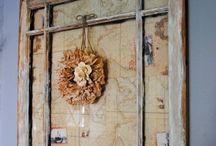 Crafts  I can Make / by Margie Dawson