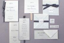 h&p _ gold & cream wedding