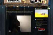 strony internetowe / Portfolio wykonanych stron internetowych oraz sklepów