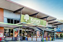 Our Store - Kunara Organic Marketplace / by Kunara Organic Marketplace