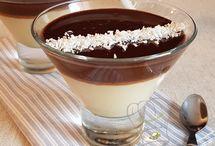dessert 29