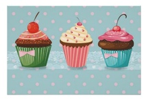 Cupcake Fyn OIC.