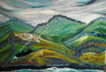 Art  and Craft / by Catherine Crean