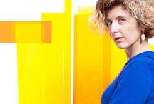 Teresa Sapey dirigirá el proyecto final del Grado de Diseño de Interiores del IED Design Madrid / Es una de las apuestas fuertes de la Escuela de Design del IED Madrid para este año. La arquitecta y artista multidisciplinar, junto a su equipo, dirigirá el proyecto de fin de estudios de los alumnos del Grado de Diseño de Interiores* del IED Design Madrid.