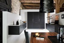 Luxus konyhák a Fabuli Styletól
