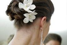 Wedding Ideas / by Nikki Mioduszewski