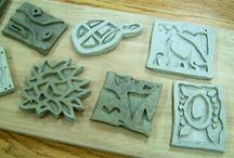 clay tuto