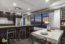 Hometrack Marketing Photo of the Week / Baltimore's answer to real estate photography.