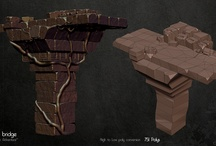 References (environment)