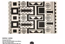 MUM's loves Africa- collection / Designed in Finland by MUM's, inspired by Africa.