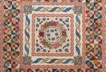 Di Ford quilts