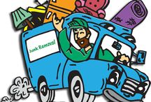 Benefits Of Junk Removal Services