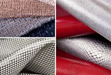 Rodolph / The Rodolph collection offers 2000 skus in a broad range of window treatments and upholstery fabrics from around the world. The fabrics are designed with a look of luxurious elegance for residential use while meeting high performance standards.