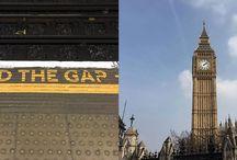 Großbritannien / Great Britain Reisen / Travel / Reisen in Großbritannien