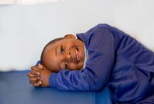 Children of Vrygrond Township / The formative years of a child's life can never be fully recaptured at a later stage. From birth to around five years old is a season where young minds and hearts are shaped, laying the foundations for the journey ahead.  True North supports 1531 preschool children and it is our goal to over time reach all 5000 children aged 0-5 years.