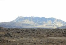 Iceland / www.yourcruisesource.com