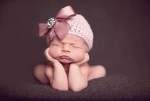 Baby FEVER / by Lauren Hink