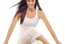 Yoga / The best place to know about Yoga and its various benefits.