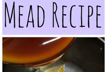 Other recipes