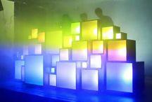 Nightclub & Bar Design