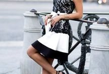 Smodatamente Style / Moda, Moda Donna, Fashion, Style, Outfit, Trends, Fashion trends,