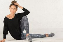 TRIGEMA Forever   Damen / Entdecken Sie unsere neue moderne TRIGEMA Forever Kollektion. Angesagte Mode in tollen Schnitten und vielen Variationen. Experience soft fabrics, fashionable prints and styles in sporty and relaxed styles - these outfits are designed in a way that makes you feel most comfortable wherever you are. https://www.trigema.de/damen/trigema-forever/