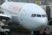 Flight Reviews / Traveller Flight Reviews