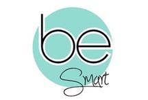 Be Smart / Be Smart