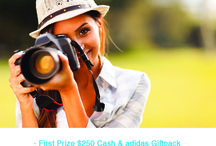 Photography Competition / 2015 South Auckland Secondary Schools Photography Competition