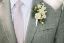 groom ...