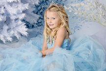 lumiprinsessa