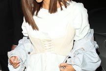 Kim K West