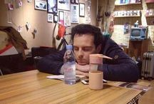 Andrew Scott is the cutest