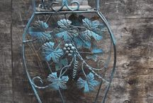 RDTT French Decor  / Fabulous French Decor from RDTTeam members on Etsy