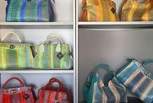 2016 ready to ship bag / @ghibli_bag on instagram