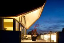 MAAS architecten / Architectuur
