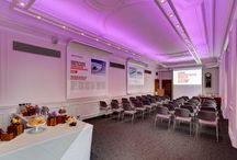 One Birdcage Walk - Conference Rooms