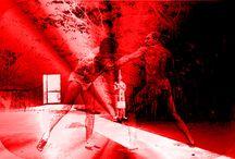 CollageCulture / Univers surréaliste,dada, l'absurde est la seule réalité valable !! Créations originales